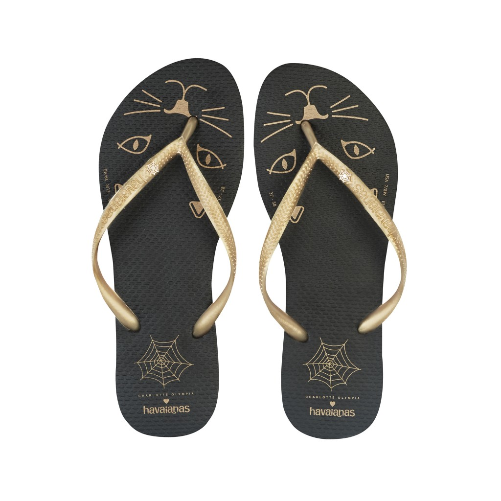 CO_SPECPRO_KITTYHAVAIANA_BLACK_ALT01