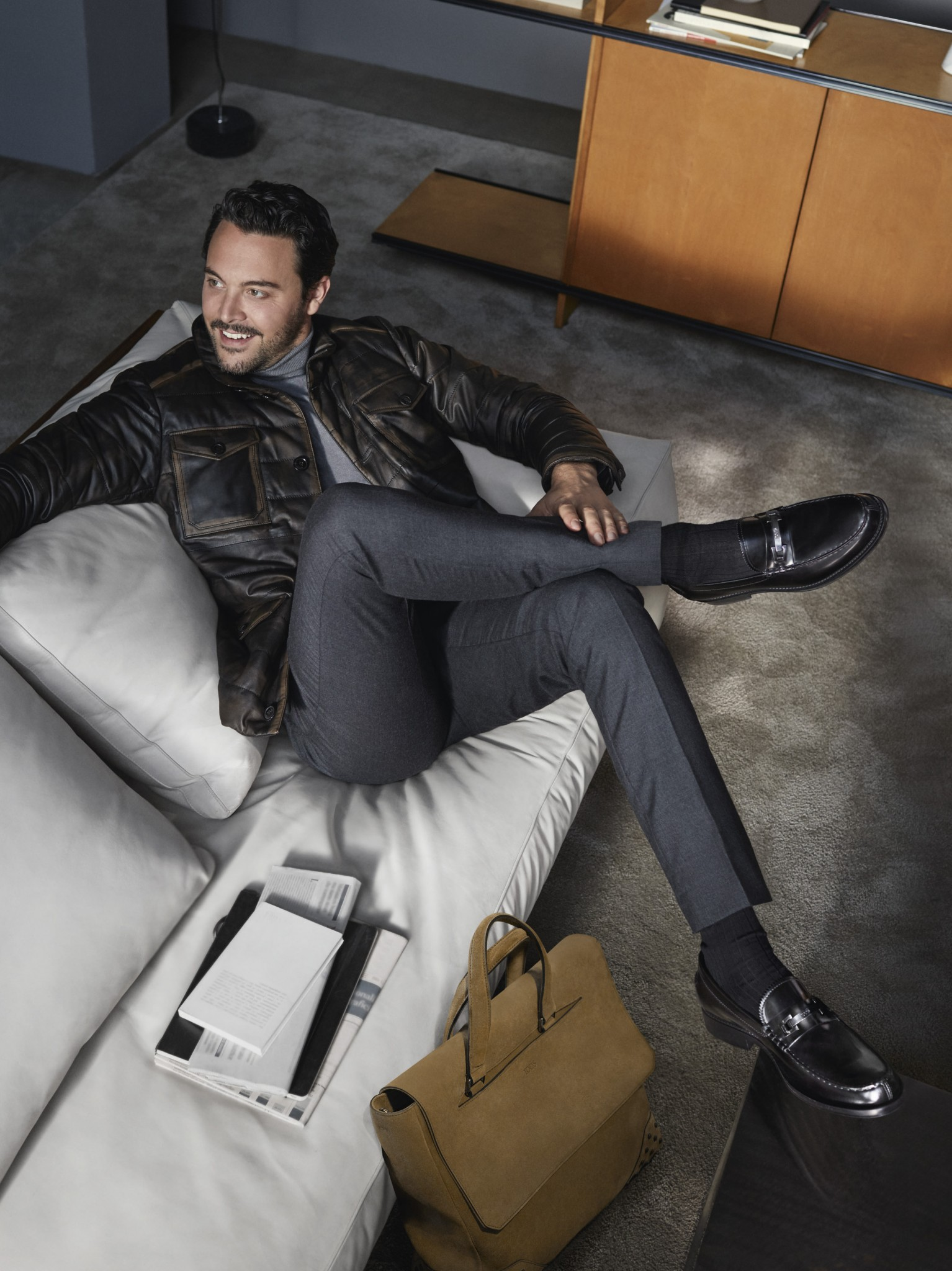 Tods-Mens-ADV-Campaign-AW1617_2