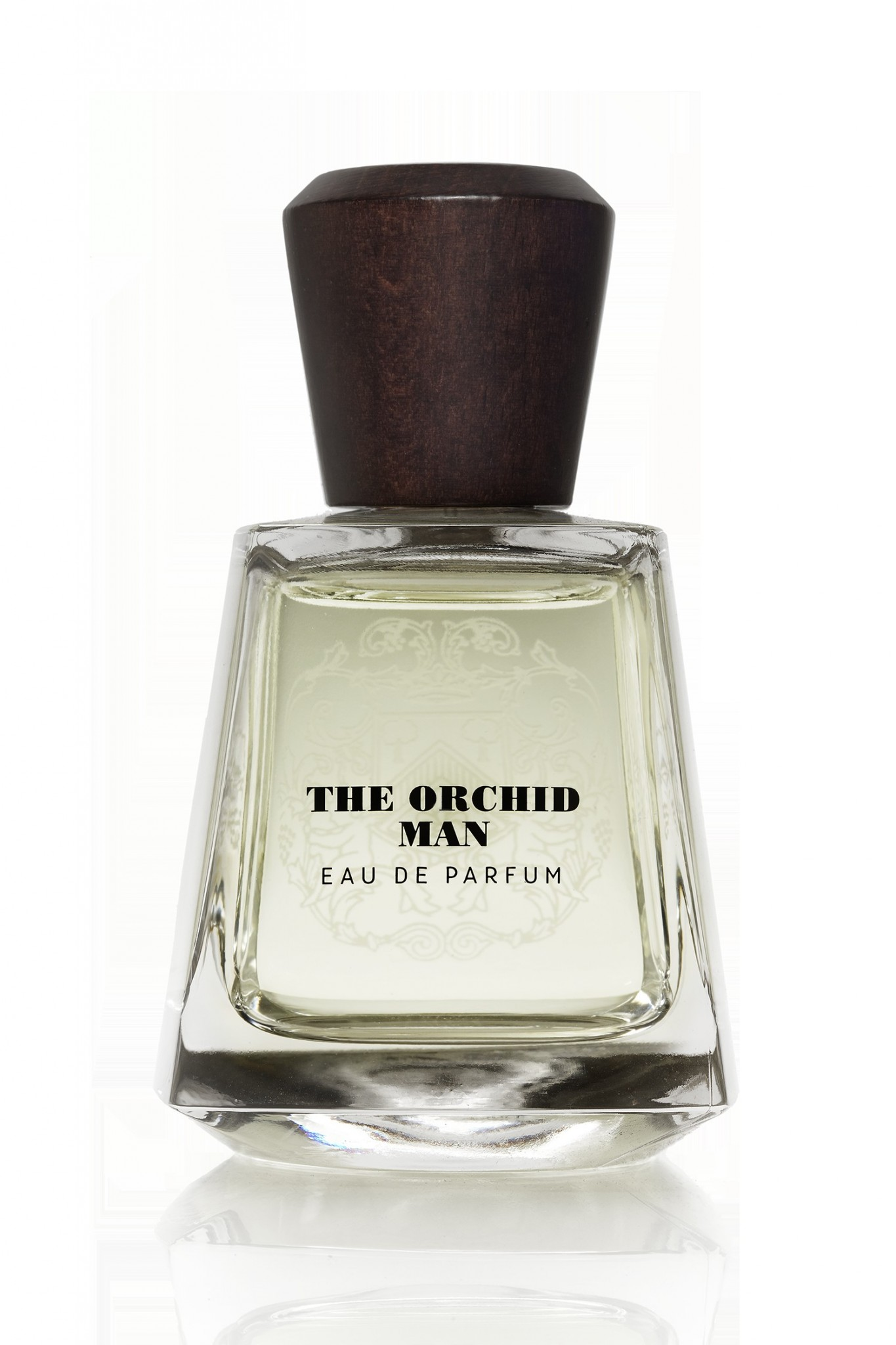 packshot_The_Orchid_Man_web